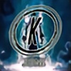 Kaugush's avatar
