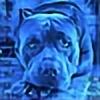kauhava's avatar