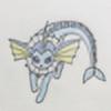 Kauhentus's avatar