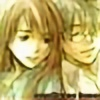 kauigrl18's avatar