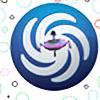 KauijuMatt's avatar