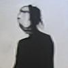 kaukx's avatar