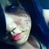 kaulitz-luna's avatar