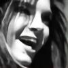 KAULITZMANIA's avatar