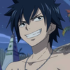 KaumiThomason's avatar