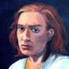 kaupaint's avatar