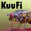 KaupoKuusemae's avatar