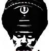 kaurageous's avatar