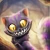 Kauri000's avatar