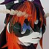 KaurisAzurai's avatar