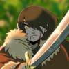 Kaurisky's avatar