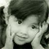 kausa's avatar