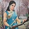 kausalyas7's avatar