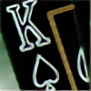 kausca's avatar