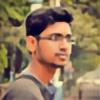 kaushikadithan's avatar