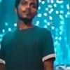 kausight's avatar