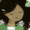 Kausza's avatar