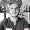Kauve's avatar