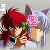 kauzu1's avatar