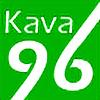 Kava96's avatar