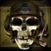 kaval0rn's avatar