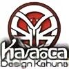 Kavaroca's avatar