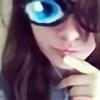 KavatART's avatar