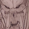 Kavayan-Design's avatar