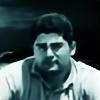 kaveh-web's avatar