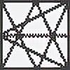 KavehAfzali's avatar
