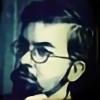 kavehnature's avatar