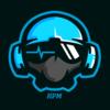 kavehpm's avatar