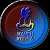 KavehTheTepigDude's avatar