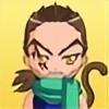 Kavemaan's avatar