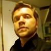 kaveret's avatar