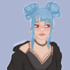 Kaveromi's avatar