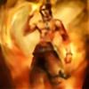 KaveTroll's avatar