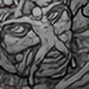 KavikaWorks's avatar