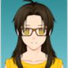 Kavina2000's avatar