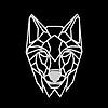 KavinMithunaV11's avatar