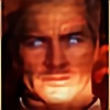 kavinveldar's avatar