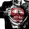 Kavis15's avatar
