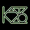 KAVIZO's avatar