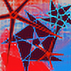 Kavkas-Paradox's avatar