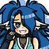 Kavoks's avatar