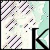 Kavone's avatar
