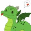 Kavor257's avatar