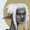 kavosplz's avatar