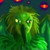 KavotofFire's avatar