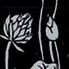 Kavring's avatar